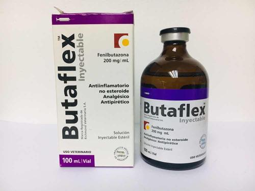 Butaflex