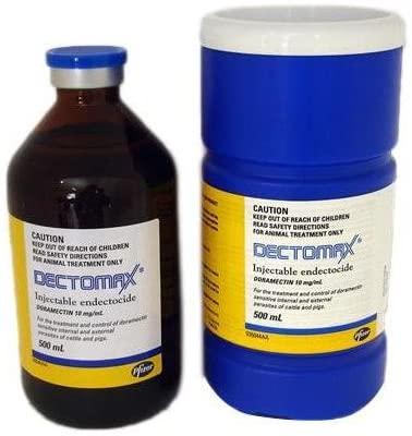Dectomax