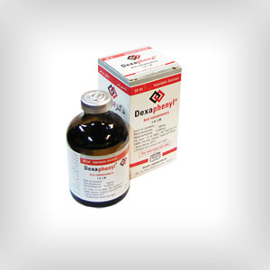 Dexaphenyl