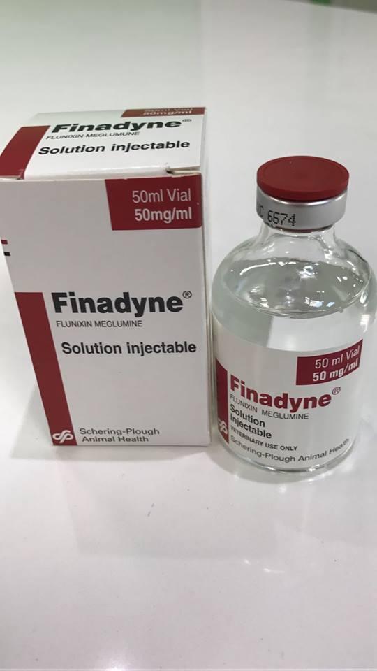 FINADYNE