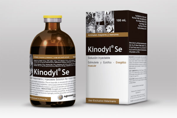 Kinodyl Injection