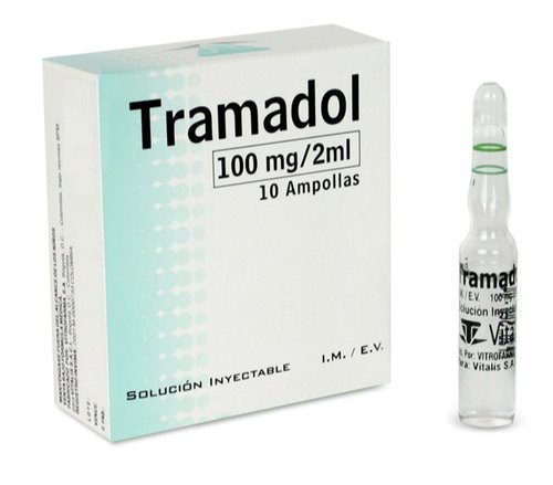 Buy Tramadol Injection Online
