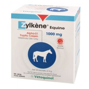 Zylkene Equine