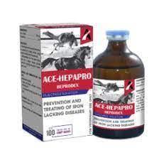 Ace Hepapro